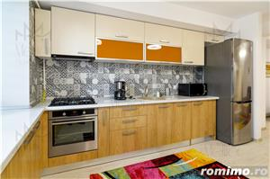 Apartament superb cu 2 camere, Semicentral, zona NTT Data! - imagine 5