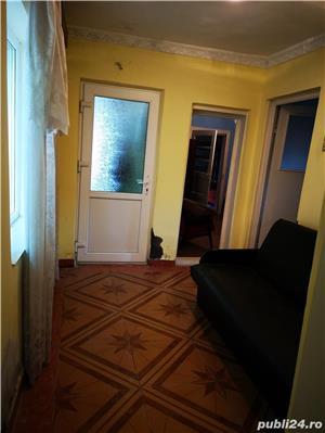 Vand casa Braila, str. Nicolae Titulescu. - imagine 5