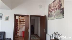 Inchiriez 3 camere in Marasti - imagine 5