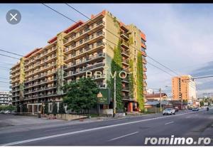 Apartament, 2 camere, 62 mp, modern, zona FSEGA   Iulius Mall - imagine 8