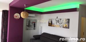 Apartament, 2 camere, 62 mp, modern, zona FSEGA   Iulius Mall - imagine 3