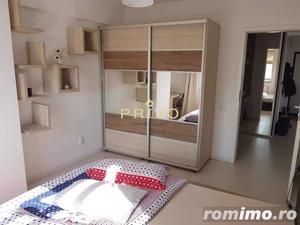 Apartament, 2 camere, 62 mp, modern, zona FSEGA   Iulius Mall - imagine 5