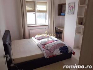 Apartament, 2 camere, 62 mp, modern, zona FSEGA   Iulius Mall - imagine 4