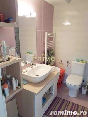 Apartament, 2 camere, 62 mp, modern, zona FSEGA   Iulius Mall - imagine 6