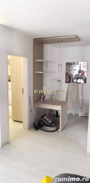 Apartament, 2 camere, 62 mp, modern, zona FSEGA   Iulius Mall - imagine 7