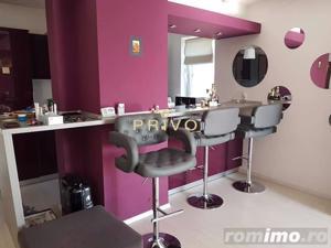 Apartament, 2 camere, 62 mp, modern, zona FSEGA   Iulius Mall - imagine 2