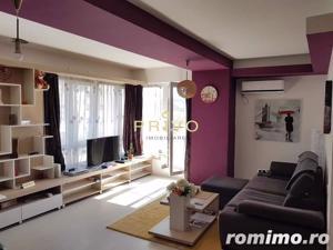 Apartament, 2 camere, 62 mp, modern, zona FSEGA   Iulius Mall - imagine 1
