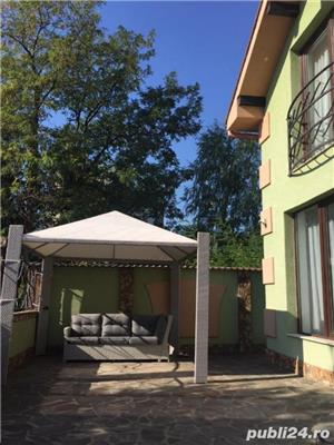 Vila d+p+e dealuri Oradea - imagine 3