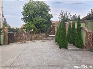 Vila d+p+e dealuri Oradea - imagine 4