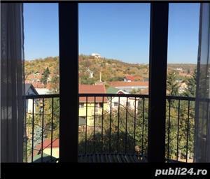 Vila d+p+e dealuri Oradea - imagine 12