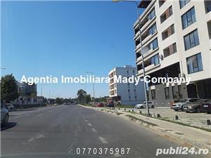 Teren intravilan de vanzare in Constanta, zona Tomis nord Campus - imagine 6