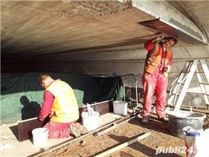 Personal constructii in Olanda - imagine 2