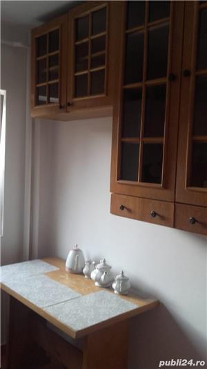 Apartament cu 1 camera - str. Lidia, Girocului - imagine 8