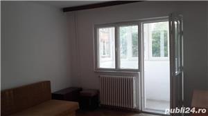 Apartament cu 1 camera - str. Lidia, Girocului - imagine 2