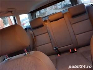 Audi A4, Sline - imagine 6