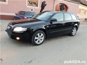Audi A4, Sline - imagine 3