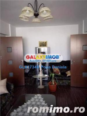 Vanzare 3 camere,etaj 2, bloc 1982, Berceni - imagine 8