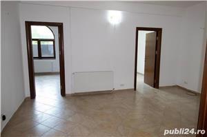 Vila Barbu Vacarescu - Floreasca - imagine 3