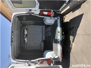 Renault master înmatriculat! - imagine 5