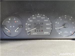 Fiat Punto - imagine 14