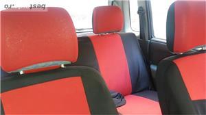 Suzuki Wagon R - imagine 1