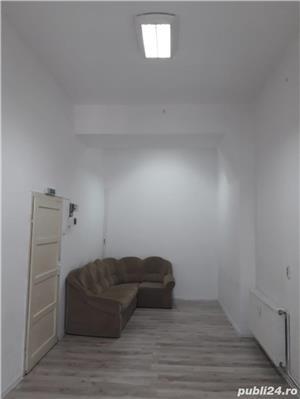 Spatiu de birou Boul Rosu - imagine 2