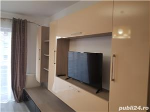 Vand appartment  - imagine 2