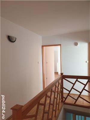 Apartament 4 camere zona Centrala - imagine 1