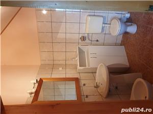 Apartament 4 camere zona Centrala - imagine 5