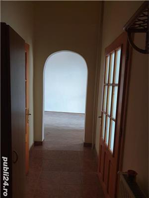Apartament 4 camere zona Centrala - imagine 10