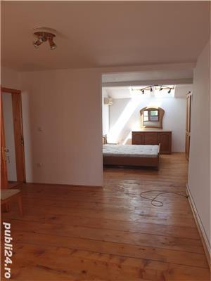 Apartament 4 camere zona Centrala - imagine 11