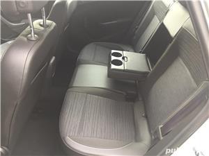 Opel Astra 2016 1,6cdti 110cp e6 Navi Piele  - imagine 10