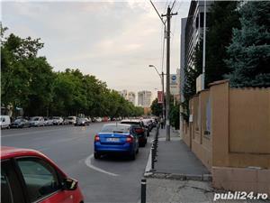 HERASTRAU OFFICE Nicolae Caramfil - imagine 5