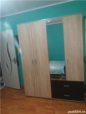 Apartament cu o cameră - I.C. Frimu - imagine 3