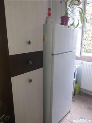 Apartament cu o cameră - I.C. Frimu - imagine 5