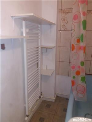 Apartament cu o cameră - I.C. Frimu - imagine 1