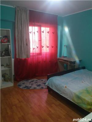 Apartament cu o cameră - I.C. Frimu - imagine 4