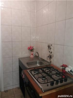 Apartament cu o cameră - I.C. Frimu - imagine 7