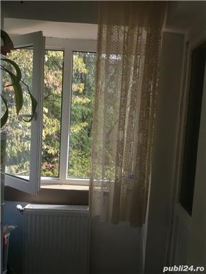 Apartament cu o cameră - I.C. Frimu - imagine 8