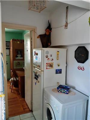 Inchiriez apartament 2 camere - imagine 2