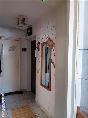 Inchiriez apartament 2 camere - imagine 6