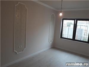 Duplex de superlux Dumbravita - CITY RESIDENT - fara comision; eleganta, aristocratie, stil, clasa. - imagine 8