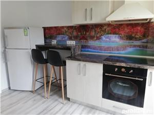 Apartament cu 3 camere în Grigorescu - imagine 4