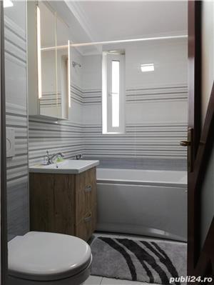 Apartament cu 3 camere în Grigorescu - imagine 2