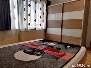 Apartament cu 3 camere în Grigorescu - imagine 1