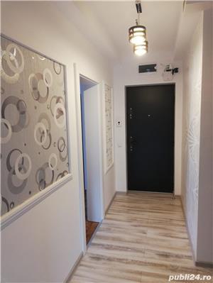 Apartament cu 3 camere în Grigorescu - imagine 3