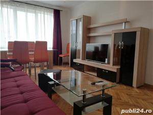Apartament cu 3 camere în Grigorescu - imagine 6