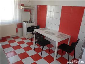 Liberti City, Sebastian, 3 camere decomandate - imagine 6