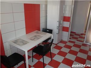 Liberti City, Sebastian, 3 camere decomandate - imagine 10
