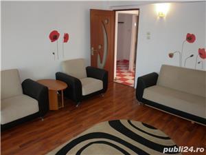 Liberti City, Sebastian, 3 camere decomandate - imagine 3